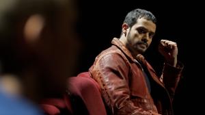Adrian Quinonez as Ernesto