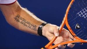 stan-tattoo